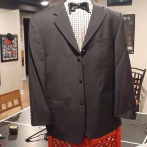 Men Sport Coat/Blazer  44Short